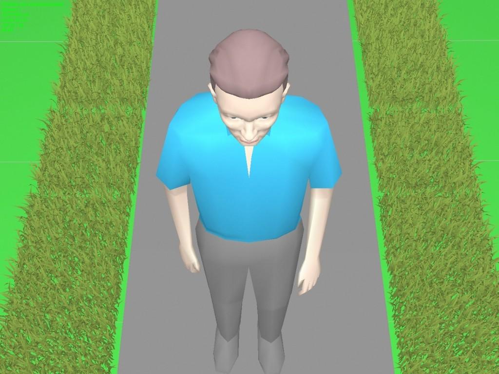 В статье использованы иллюстрации, смоделированные в VideoCAD 8.1 Professional.