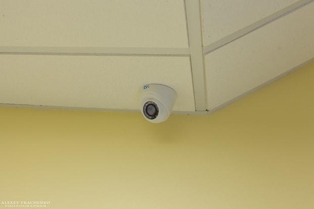 Бюжетные аналоговые камеры высокой чёткости (HD 720p) - баланс между ценой и качеством картинки